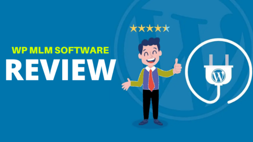 WP MLM Software Review via Infinite MLM Software