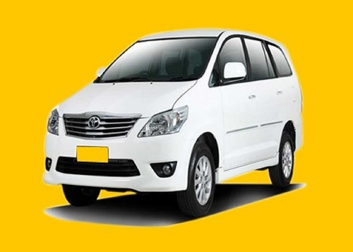 Maharana Cabs is providing one of the best cab services in J... via Tushar Mulchandani
