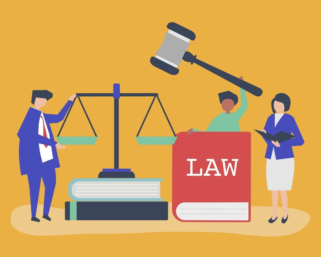 Why should you contact an O1 visa lawyer? via Caro Kinsella