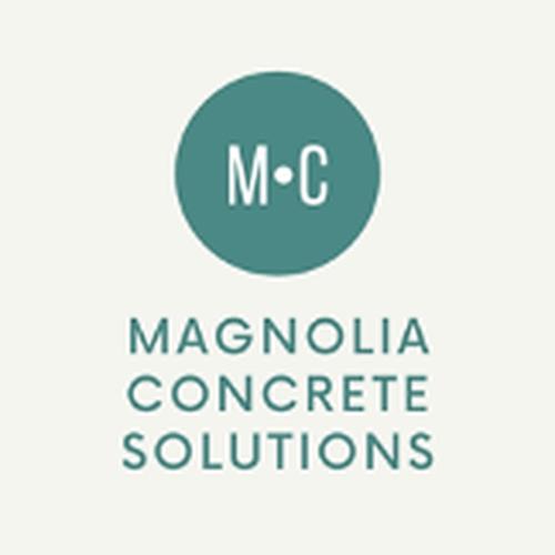 Magnolia Concrete Solutions's COVER_UPDATE via Magnolia Concrete Solutions