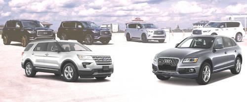 DOONAN GMC: Get Best Offers On New Cars Online In GREAT BEND, Kansas