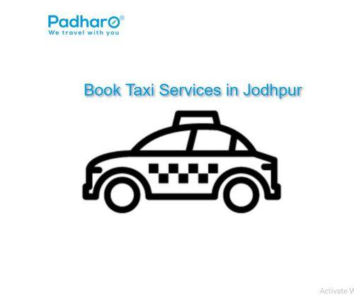 Best Taxi Services in Jodhpur - Padharo                                                                          Best Taxi Service i... via Padharo Rajasthan