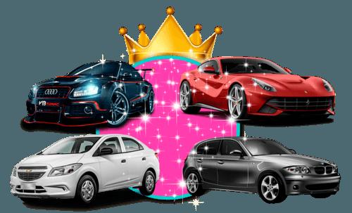 Find The Best Car Wash Membership With El Car Wash via Eva taylor
