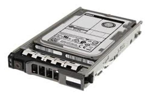 3.5IN SATA Hard Drives via Server Disk Drives