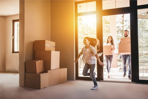 Professional Movers                                          Here are The Professional Movers  if yo... via Lisa Blunt
