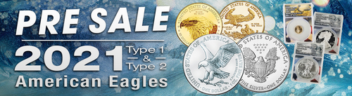 Shop new release coins from Cable Shopping Network | US Coin... via Sandra Ikonn