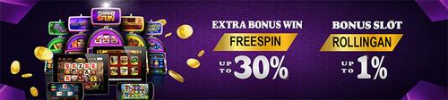 Spadegaming | Link Daftar Slot Spade Gaming Online