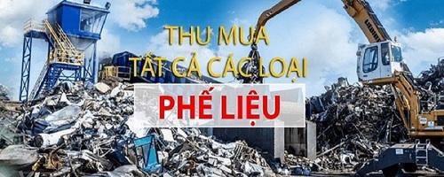 phelieuquangtuan's COVER_UPDATE via phelieuquangtuan