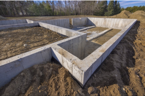Pittsburgh Concrete Solutions's COVER_UPDATE via Pittsburgh Concrete Solutions