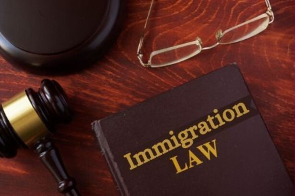 Contact the Law Offices of Caro Kinsella today for all your ... via Caro Kinsella