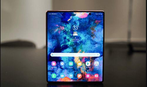 Top 5 Smartphones Upcoming In 2021