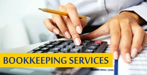 Online Bookkeeping Services - Australia, USA, UK - Accountsl... via Accountsly