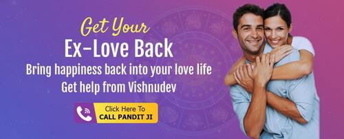 Are You Searching The Indian Astrologer In Mississauga? via Astrologer Vishnudev