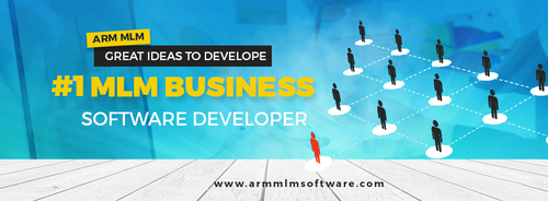 ARM MLM Software's COVER_UPDATE via ARM MLM Software