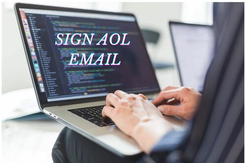 If you are Aol user and you need help about Sign AOL email t... via David Smith