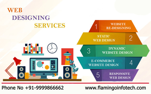 Tips & Tricks To Help You Hire the Best Web Designing Company in Delhi