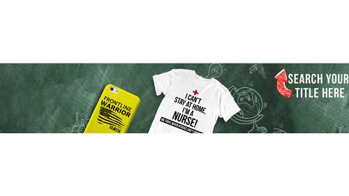 Teacher T Shirts's COVER_UPDATE via Teacher T Shirts