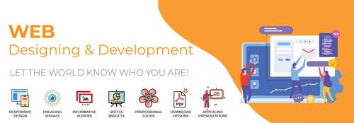 Best Web Designing Company in Chandigarh | Web Designing Chandigarh