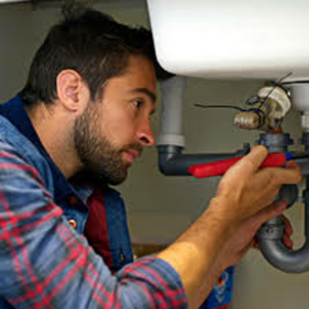 3 Plumbers in Pasadena TX – Serving Pasadena Since 2019                                         In 2... via 3plumbersinpasadena
