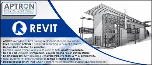 Smart skills Assessment for Revit Architecture