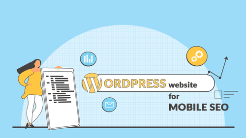 https://www.wordpresswebsite.in/our-blog/a-step-by-step-guid... via Wordpress Website