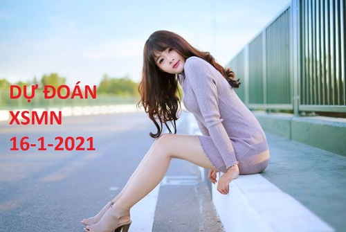 Soi cầu XSMN 16/1/2021 – Dự đoán XSMN hôm nay chuẩn nhất: ht... via Soi cầu XSMN - Dự đoán KQXSMN - Soi cầu xổ số miền Nam chính xác