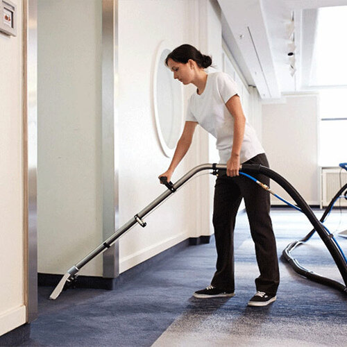 Commercial Cleaning Toronto | commercial janitorial service in Toronto