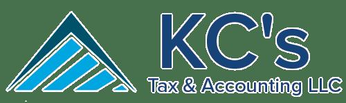 KC's Tax & Accounting LLC pride in providing a range of busi... via Thomas Shaw