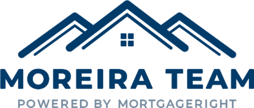 Moreira Team is a boutique mortgage lender built to cater to... via Thomas Shaw
