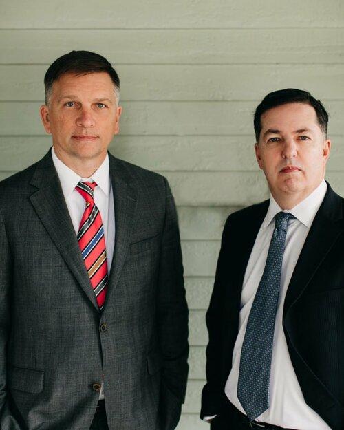Dallas Federal Criminal Defense Lawyer   Federal Crime Attorneys, Dallas, TX
