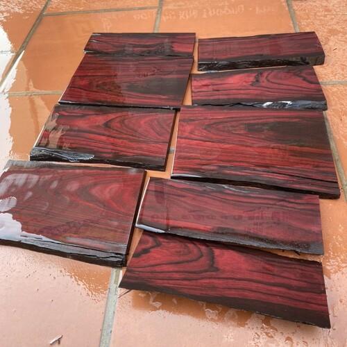Khi thú chơi đồ gỗ ngày càng được nhiều người yêu thích thì ... via Tượng gỗ phong thủy - Đồ gỗ mỹ nghệ cao cấp - dogovinhdinh.vn