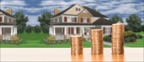 A Beginner's Guide to Investing in Real Estate | VP Capital Lending