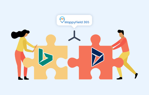 How to Make the Most of Dynamics 365 Bing Maps Integration