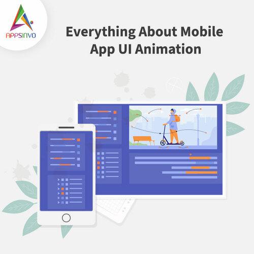 Do you remember when was you visit a website or a mobile app... via Appsinvo Pvt Ltd