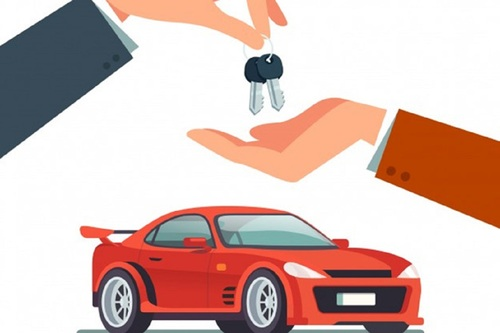 Maharana Cabs is the best car rental in Jaipur at the afford... via Tushar Mulchandani