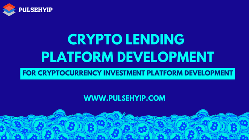 #Pulsehyip, the leading #Cryptocurrency investment platform ... via leesa daisy