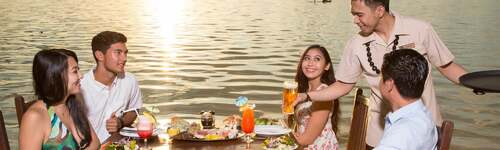 Affordable Hotel in Guam with luxury stay via Guam Plaza