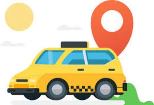 Infinite Cab's COVER_UPDATE via Infinite Cab