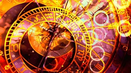 Maulana Ji is the Famous muslim astrologer. Therefore he has... via Ruby Khan