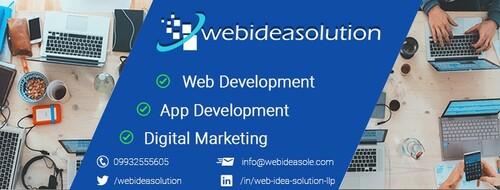 Web Idea Solution's COVER_UPDATE via Web Idea Solution
