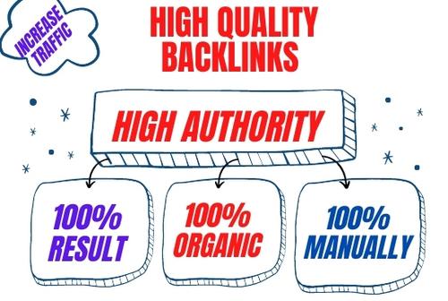 Manual organic blog comment via MD. SAWRON MIA