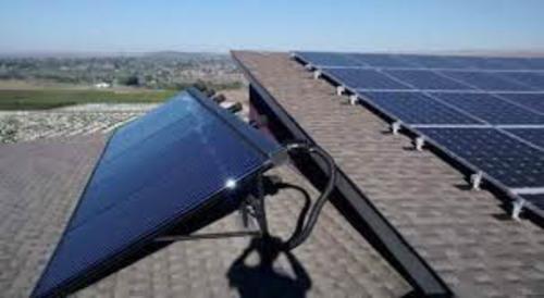 Bài toán kinh tế đầu tư để quý vị hiểu rõ hơn trước khi đưa ... via Giải pháp điện nặng lượng mặt trời - Intech Energy