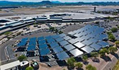 Gửi tiền ngân hàng với số tiền ban đầu là 150 triệu via Giải pháp điện nặng lượng mặt trời - Intech Energy