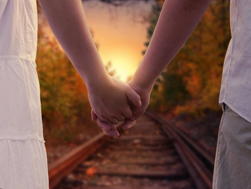 Our Expert for love marriage astrology consultancy is the se... via Komal Jain