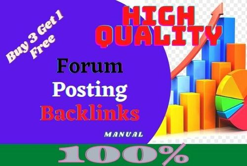 Check out my Gig on Fiverr: I will provide high quality manu... via Md Masud Parves