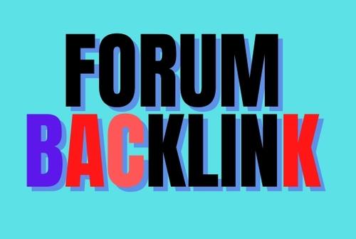 #seo #seoservice #linkbuilding #forumbacklink via MD. SAWRON MIA