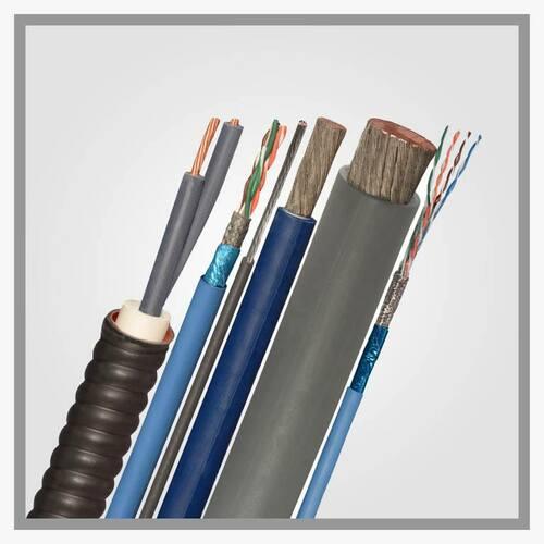 Welcome To Shobha                                                                           #Teflon_wire    #Teflon_cable via businessworld