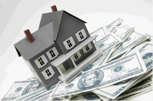 How to get a Commercial Real Estate Loan?