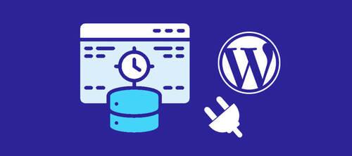 26 Expert Tips to Speed Up WordPress Website - PGBS