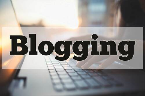 12 Reasons Why Blogging Is So Essential for Your Business